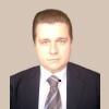 Олег Бобриков