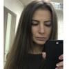 Анастасия Петрах