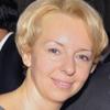 Тамара Найденова