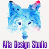 Альфа Дизайн