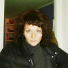 Ирина Комиссарова