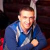 Роман Бортников