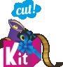 KitCut