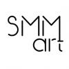 SMMart