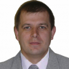Евгений Мацан