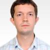 Максим Коковкин