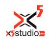 Юлия Алексеева ( Х5 studio )