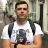 Иван SEO-Freelance