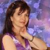 Вера Николаева
