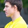 Viktor Tsarevskiy