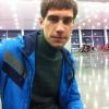 Алексей Кирилов