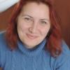 Ольга Объедкова