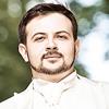Андрей Михальченко