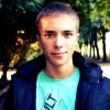 Дмитрий Лопух