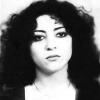 Карина Вартанян