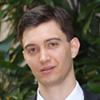 Alexey Petrov