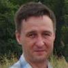 Алексей Баяндин