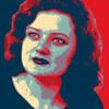 Юлия Левинца