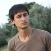 Semen Gulyaev
