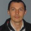 Сергей А