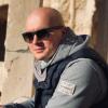 Всеволод Берёзкин