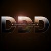 DDD - Group