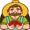 Заботливый Фермер