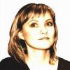 Ольга Бекасова
