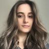 Elena Polukhina