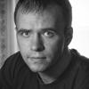 Александр Толстой