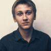 Дмитрий Кормашов