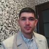 Тагир Гарданов