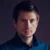 Иван Влащенко