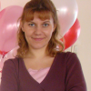 Елена Грехова