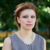 Ирина Адаменко