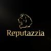 Reputazzia
