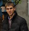 Евгений Волошин - Master Wordpress