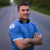 Александр Ж