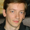 Максим Осин