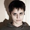 Катерина Кошелева