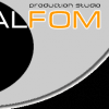 AlFom Production Studio