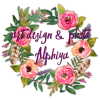 Alphiya B