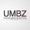 Design UMBZ