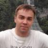 Павел Слобожанинов