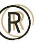 Roman Revin