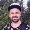 Кирилл Смет