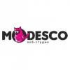 Modesco