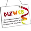 DIZWEB