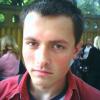 Александр Беркин