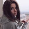 Yelena Teacher